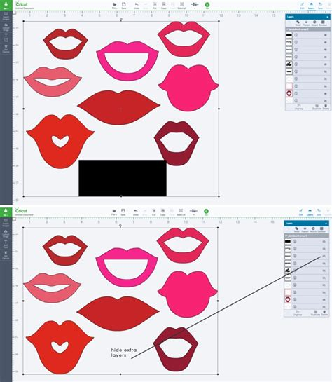 Design Your Own Booth Online | learn how to make your own photo booth stick props