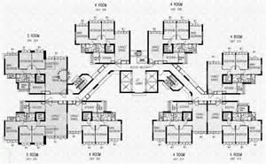 Star Vista Floor Plan by Ghim Moh Link Hdb Details Srx Property