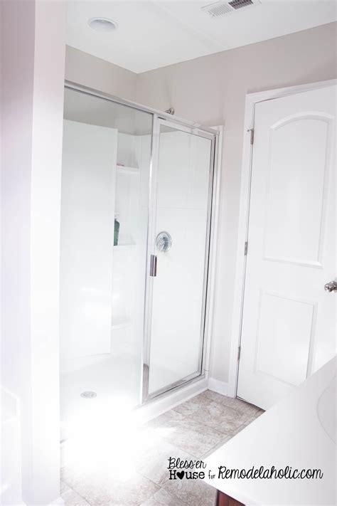 Diy Raised Panel Cabinet Doors Remodelaholic How To Make A Shaker Cabinet Door Diy Raised Panel Care Partnerships