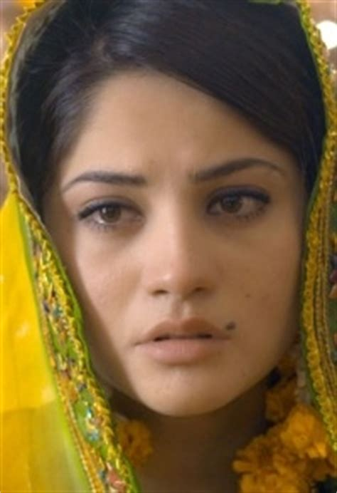 neelam muneer | tv.com.pk