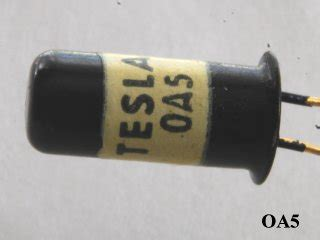 transistor e1a3q 1n34a diode resistance 28 images kjs radio diode test xtal how to kjs radio diode test