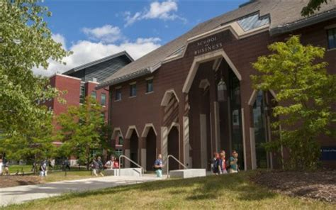 Uconn Mba Tuition Part Time by Domestic Students Now Allowed Part Time Option School Of