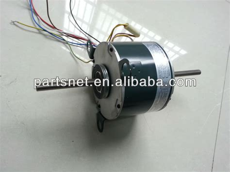 permanent split capacitor vs split phase universal motor single phase permanent split capacitor motor air conditioner fan motor buy