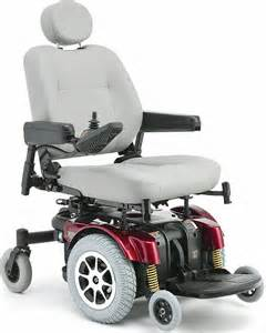 electric wheelchair get electric wheelchairs
