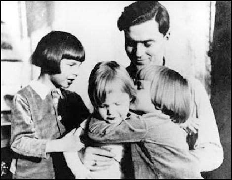 adolf hitler biography for students 46 best images about claus von stauffenberg biography on