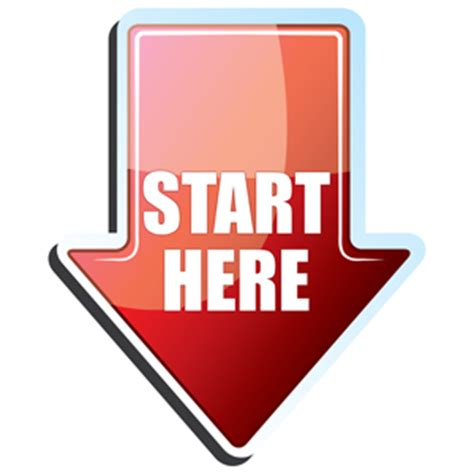 Final Step Click Allow To Start Getting Your Sweepstakes Offers - start here