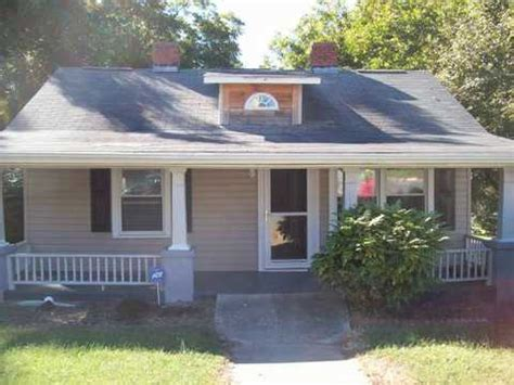 rent section  raleigh nc mitula homes