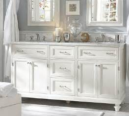 Vanity Used Vanities Mirrors Pottery Barn Sink Vanity Used