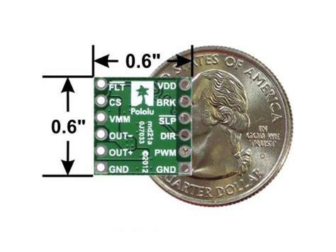 brushed dc servo wiring diagram analog wiring