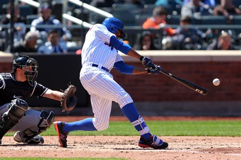 curtis granderson swing what s going on with curtis granderson sny