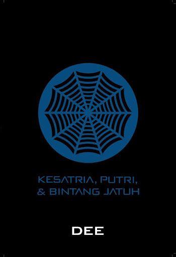 Novel Supernova Ksatria Putri Dan Bintang Jatuh Lestari supernova ksatria puteri dan bintang jatuh inkubuku