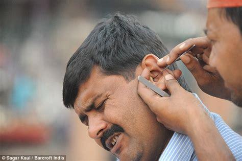 Nose Ear Hair Removal Pembersih Hidung Dan Telinga korek telinga batal puasa ini jawapan mufti perlis