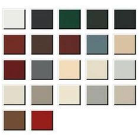 benjamin color chart 1000 images about exterior house colors on exterior paint colors paint colors and
