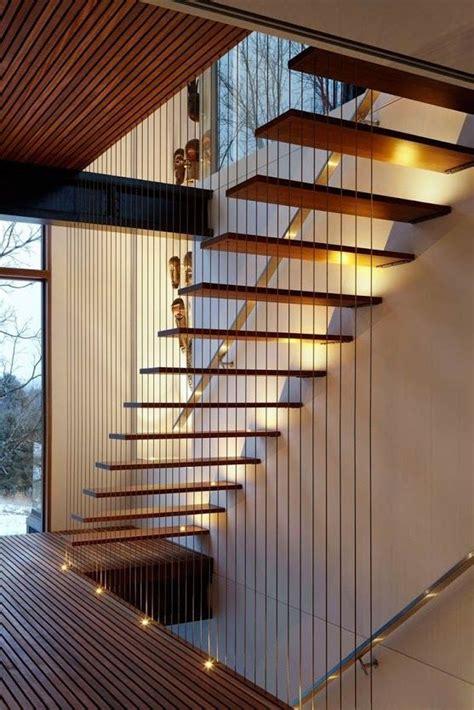 decoracion hogar minimalista decoracion hogar comunidad google escaleras