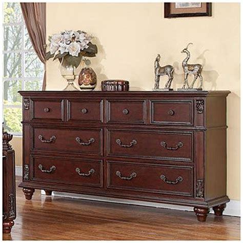 Dressers At Big Lots by Harrison Dresser At Big Lots Bedrooms