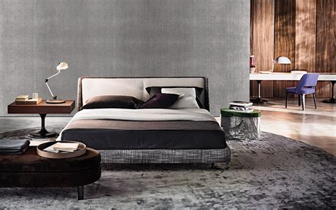 letto bed beds en spencer bed