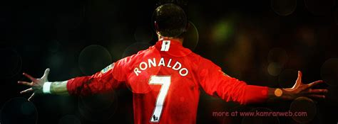 cristiano ronaldo biography timeline sports cover facebook timeline covers