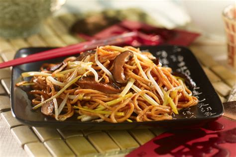 noodles for new year new year longevity noodles recipe on food52