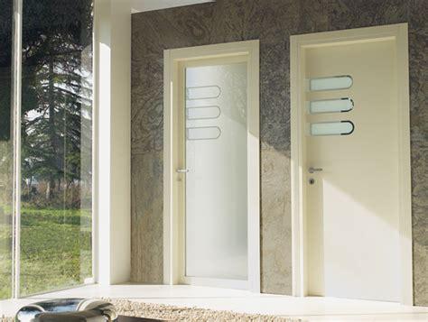 porte interne di design porte interne di design da interno moderne veneto