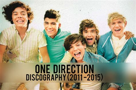 download mp3 full album one direction up all night one direction discography 2011 2015 free download