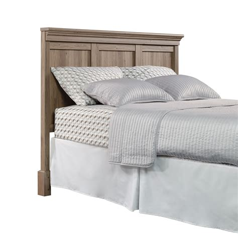 Sears Headboards by Oak Headboard Sears