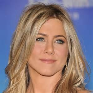 Jennifer aniston film actress television actress biography com