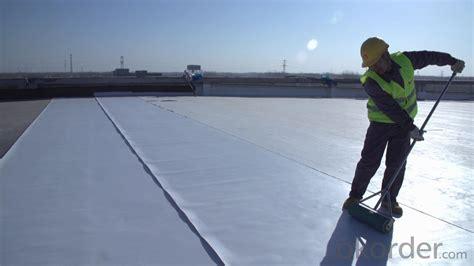 Epdm Firestone Geogard Waterproofing buy epdm waterproof membrane for roofing market price size weight model width okorder