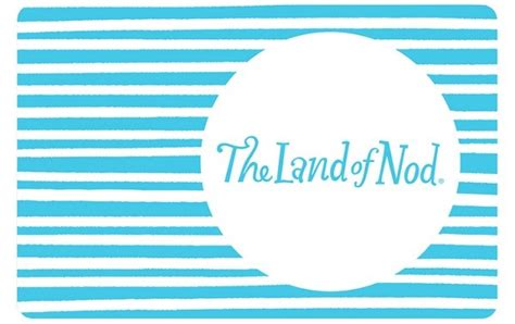 Land Of Nod Gift Card - 5 000 land of nod gift card giveaway freebies ninja