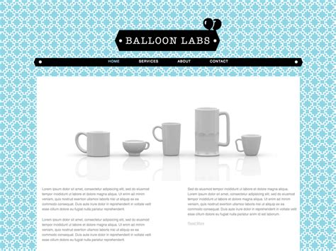 themes for coffeecup html editor html editor themes coffeecup software store
