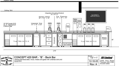 Bar Design Plans Back Bar Images Search Juice Bar
