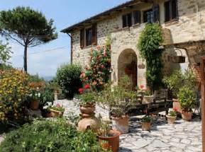 Used For Sale In Italy Italian Villa With Olive Grove In Umbria For Sale