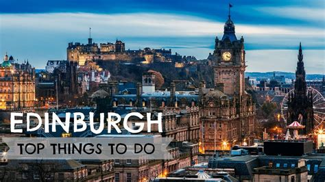 finding out in edinburgh scotland visit edinburgh scotland top 10 things to do on a budget