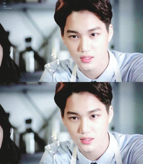 film kai exo choco bank 106 best choco bank images on pinterest drama korea