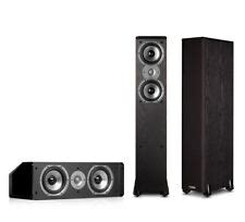 home theater package ebay
