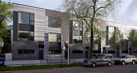 2 Family House Plans townhouse center architect s townhouses for philly and