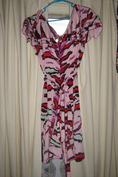 Boycott Detox Just To Retox by Pink Zac Posen For Target Dresses Quot Boycott Detox
