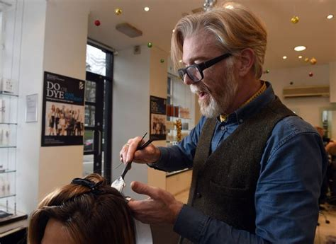 standby haircuts glasgow glasgow shopping and style on a budget glasgow live