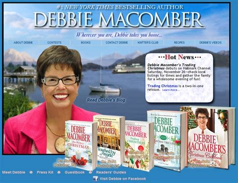 with pleasure cove books 31 best images about cedar cove on seasons