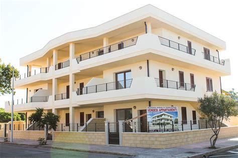 Appartamenti In Affitto Marina Di Co by In Affitto Marina Di Torregrande