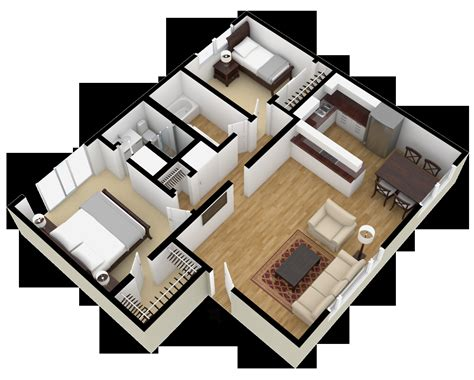 home design plans for 1500 sq ft 3d 3d home plan 1500 sq ft thenhhouse com