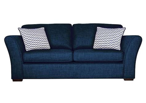 furniture village sofas fabric twilight 3 seater fabric sofa furniture village