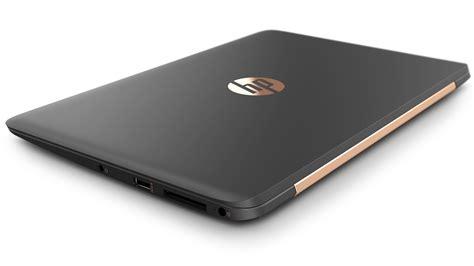 hp laptop best laptops top 10 best selling