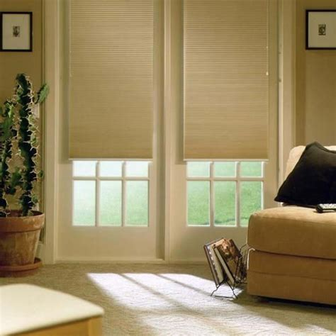 Blackout Shades For Windows Decorating Blackout Cellular Shades