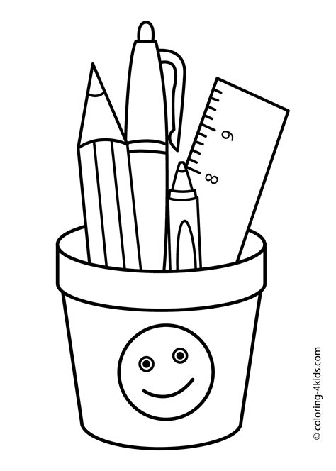 ruler coloring pages free printable ruler coloring pages ruler coloring pages download and print for free