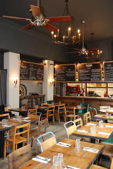 restaurants in the fan jamies restaurant gallery ceiling fan news blog