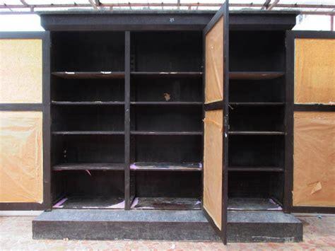 Tutup Anak Kunci Solid E62 15 selamat datang di tony s antiques lemari 3 pintu kolonial knokdown