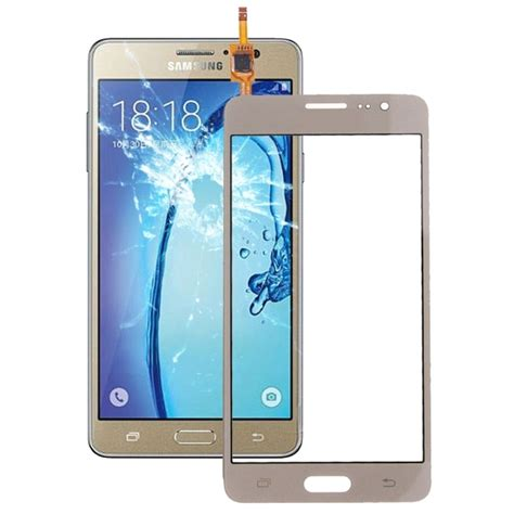 touch screen for samsung galaxy on5 g5500 gold alex nld