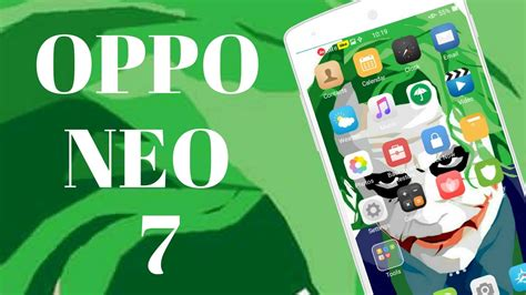 download themes oppo neo 7 oppo neo 7 theme store account o cloud account backup