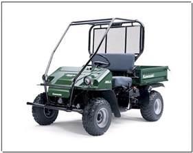 Honda Mule Related Keywords Suggestions For Mule Honda