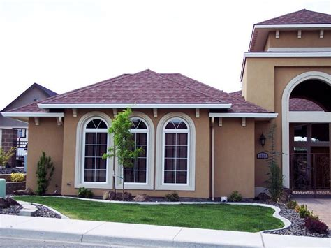 exterior house colors combinations the best exterior paint colors to please your eyes